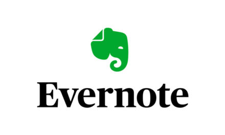 Comment utiliser Evernote quand on est freelance