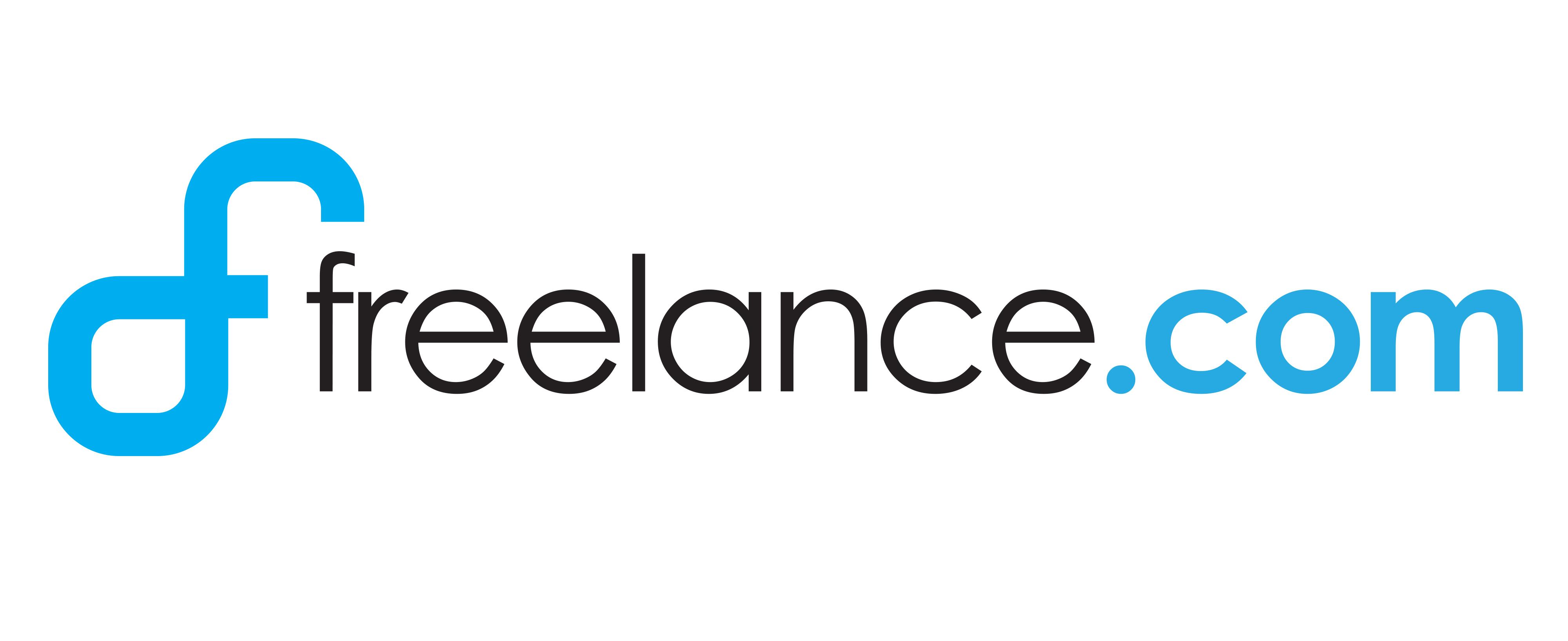 Le nouveau Freelance.com est arrivé !