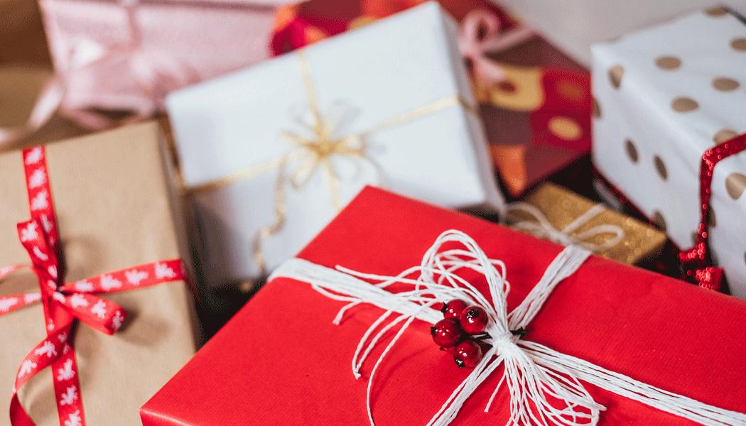 cadeaux freelance idées